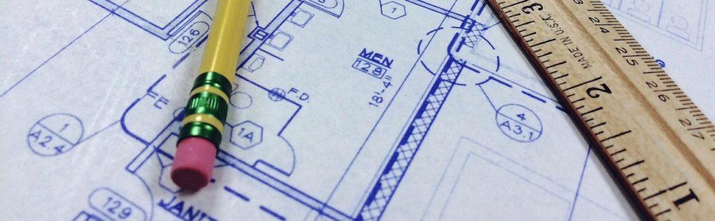 architektenrecht-weiden