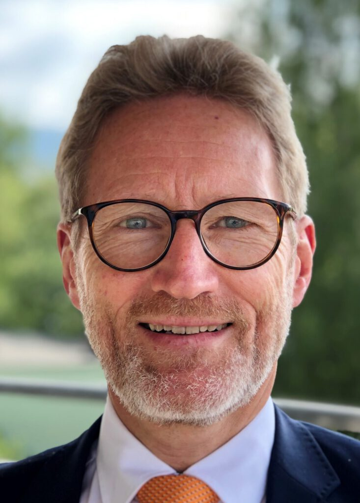 Rechtsanwalt Tobias Konze Fachanwalt Verkehrsrecht Fachanwalt Strafrecht Weiden