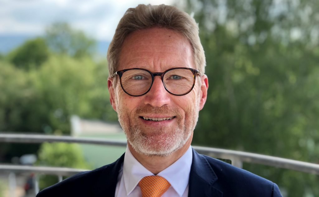 Rechtsanwalt Tobias Konze Weiden Fachanwalt Verkehrsrecht Fachanwalt Strafrecht Migrationsrecht